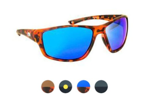 Floating Sunglasses Polarized   Sapelos   Rheos Gear Eddies