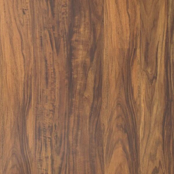 Luxury Vinyl Plank Kitchen
