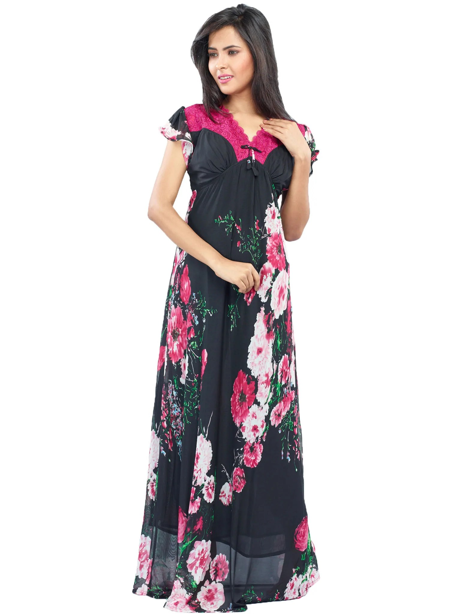 c2b58a382 Night Wear Lingerie Shopping Online Buy Bra Online Panties