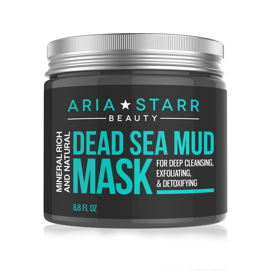 Best Fresh Skin Care Products