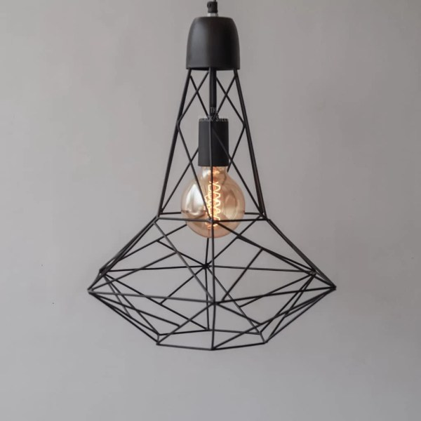 pendant ceiling lamps # 56
