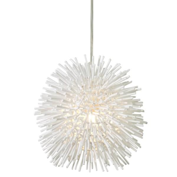 geometric mini pendant light # 82