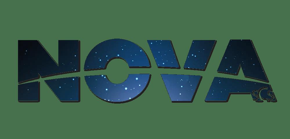 Home Accessories Logo