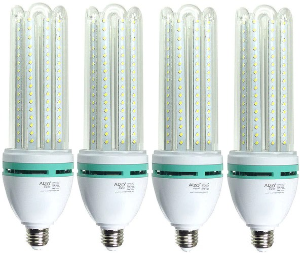 K Lite Light Bulbs