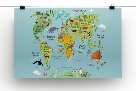 World map canvas australia full hd pictures 4k ultra full large wall art country names written world map canvas print large wall art country names written world map canvas print mygreatcanvas com extra large wall gumiabroncs Images
