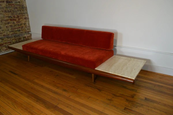 Small Couch End Tables