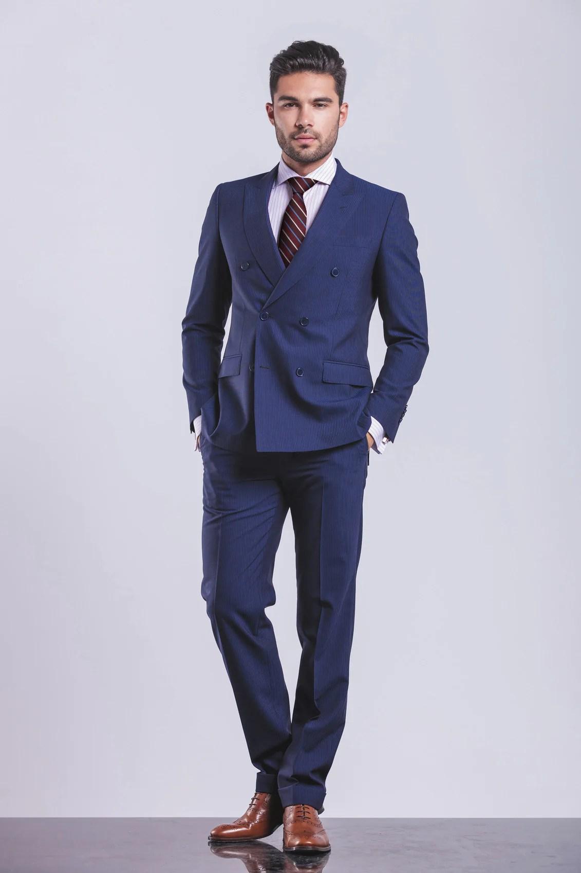 Formal Dress Men