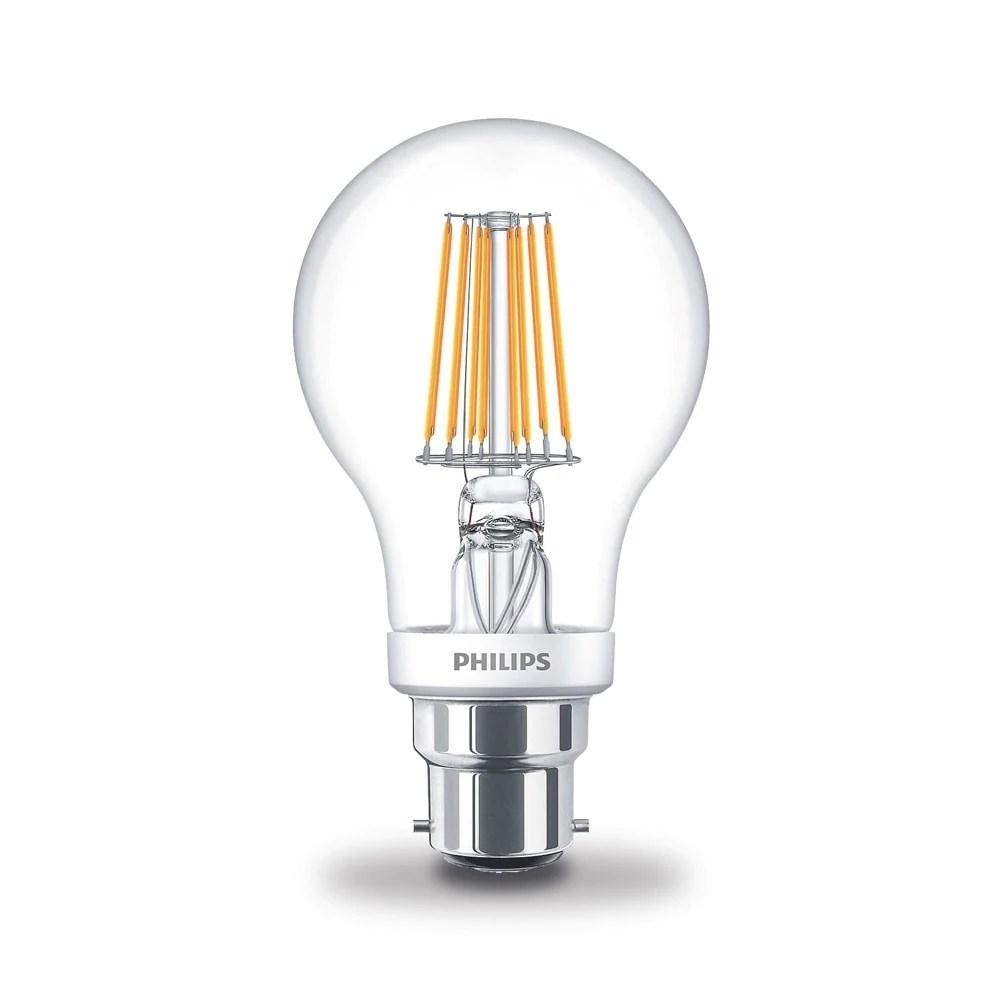 Order Light Bulbs Online Uk