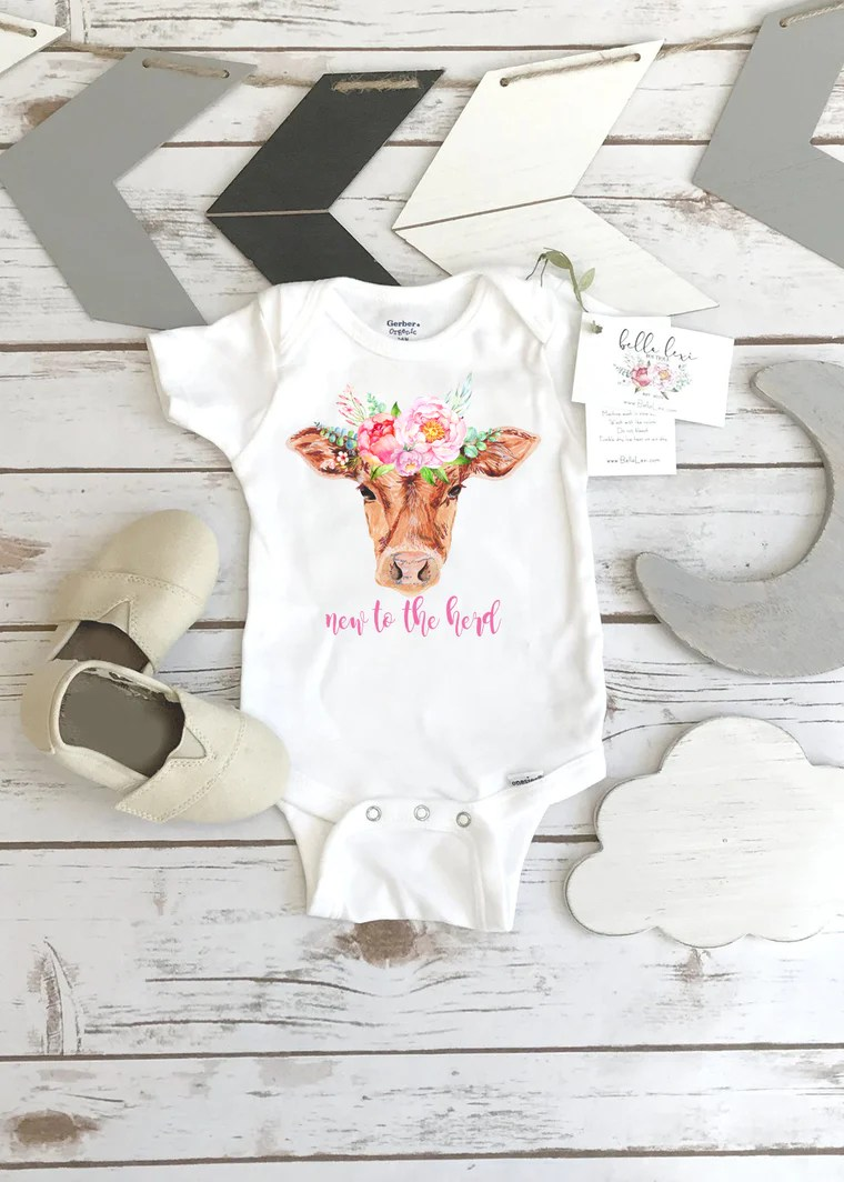 Baby Shower Gifts Pregnancy Reveal Ideas Birthday Party