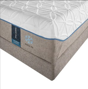 Tempur Pedic Mattresses   Tempur Mattress Sale   Carolina Mattress  span