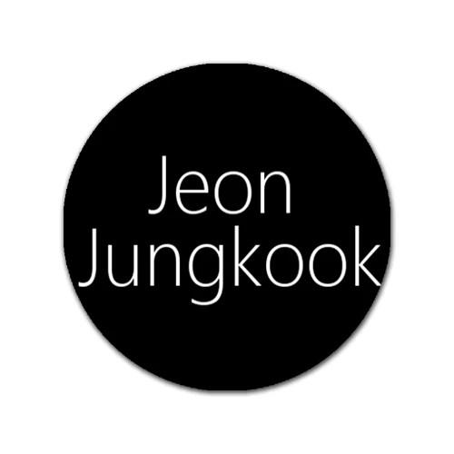Bts Jeon Jungkook Pop Holder Daebakcases
