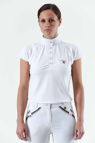 Show Shirts Women S Trustori