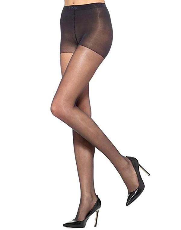 Strapless Camisoles Shapewear Bandeau