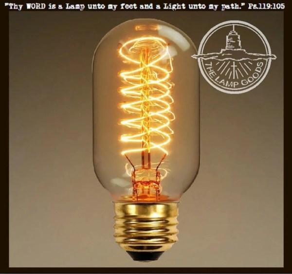 light fixtures edison bulbs # 16