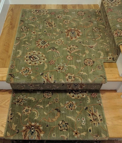 Nashua Rugs And Stair Runners Rug Depot Home Nh | Custom Stair Runners Near Me | Staircase Remodel | Animal Print | Rugs | Basement Stairs | Stair Treads