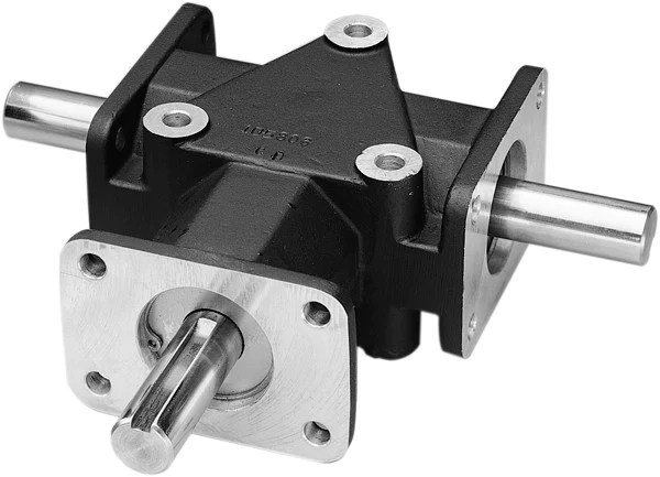 Compact Linear Actuator Electric