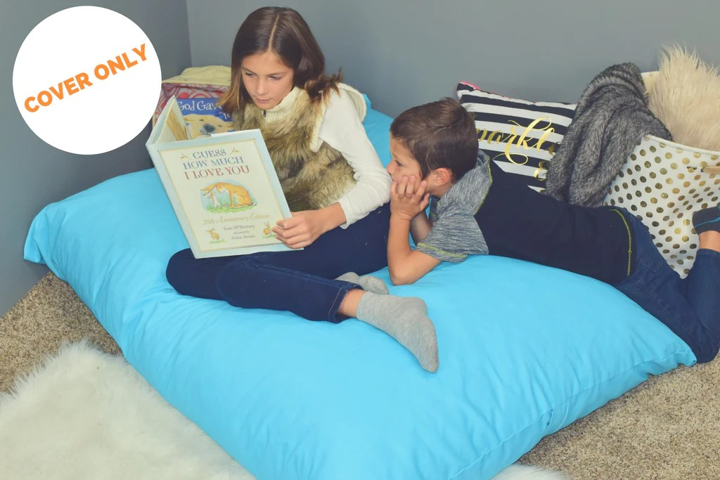 Giant Pillow Chair Xorbee