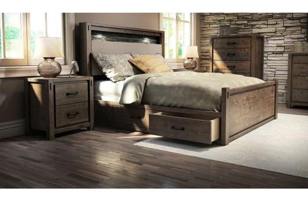 Outdoor Furniture 0 Finance