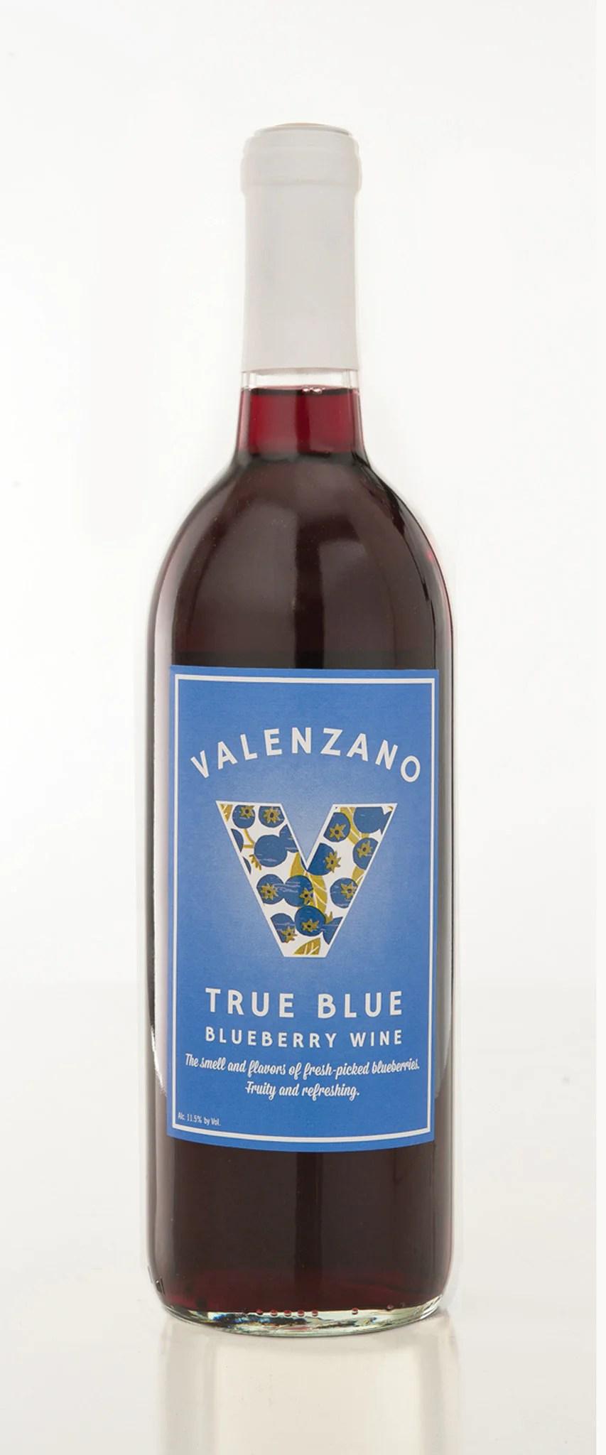 Fresh Market Wine Specials