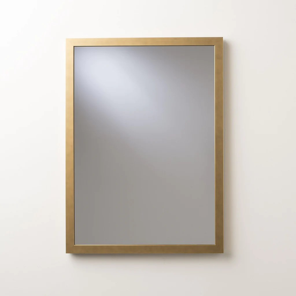 Picture Frame Spotlight