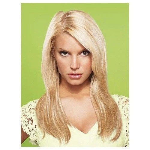 Jessica Simpson Beauty Products