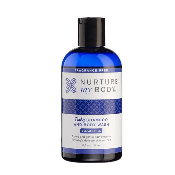 Pure Natural Skin Care