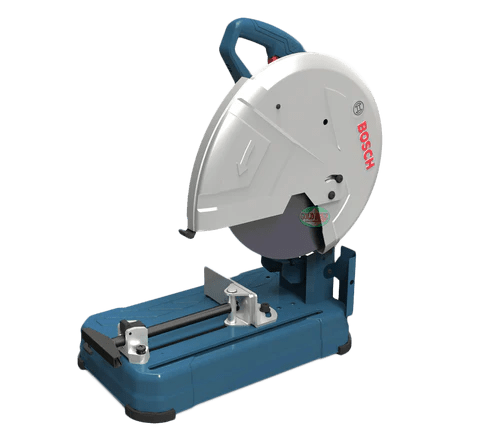Bosch Gco 200 Cut Off Machine Goldapextools
