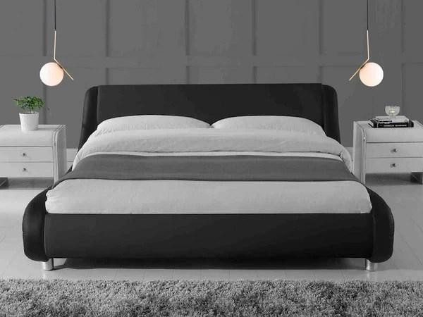 buy bedroom pendant lighting # 7