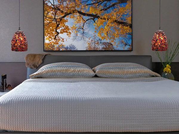 buy bedroom pendant lighting # 45