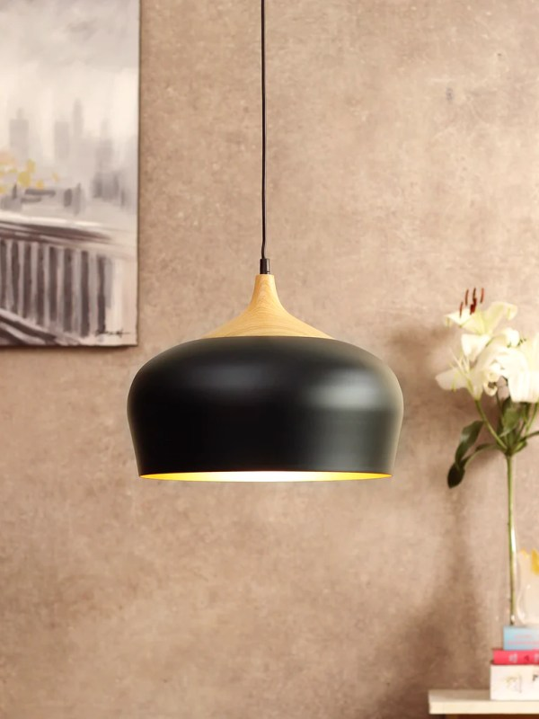 luxury contemporary pendant lighting # 48