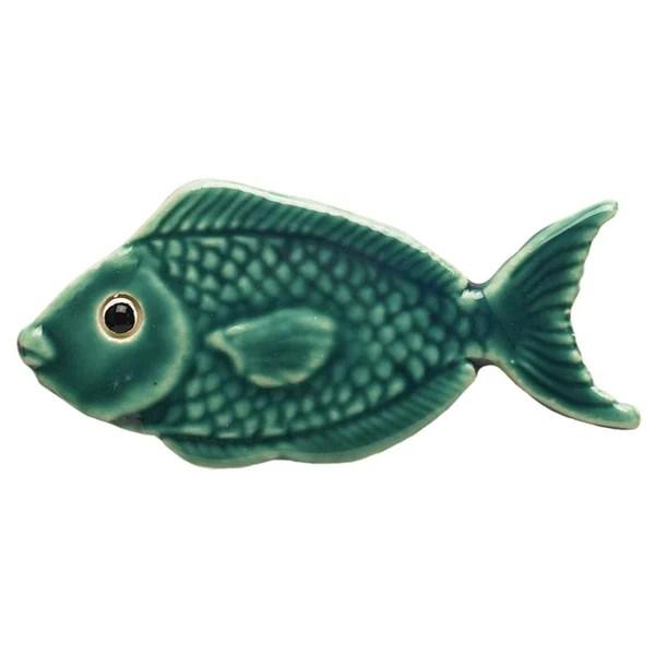 Tropical Fish 2 Shop Game