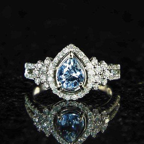 Artificial Diamonds Evermarker