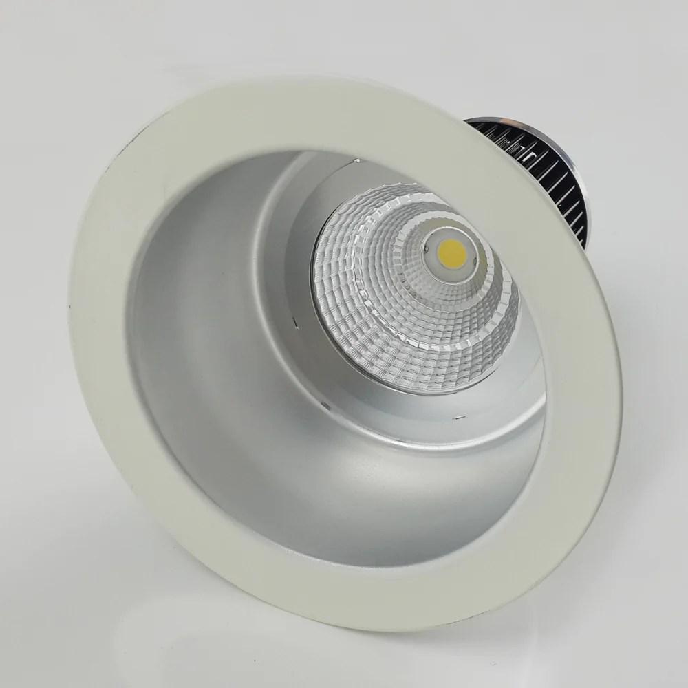 Oculus Light Bulb