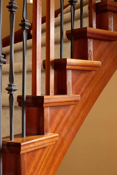 Guide 5 Keys To Unlock Craftsman Design For Your Stairs – Custom | Iron And Wood Staircase | Internal | Farmhouse | Free Standing Wood | Modern | Design