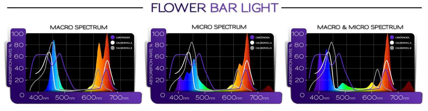 Replacing Fluorescent Lights Led Lights