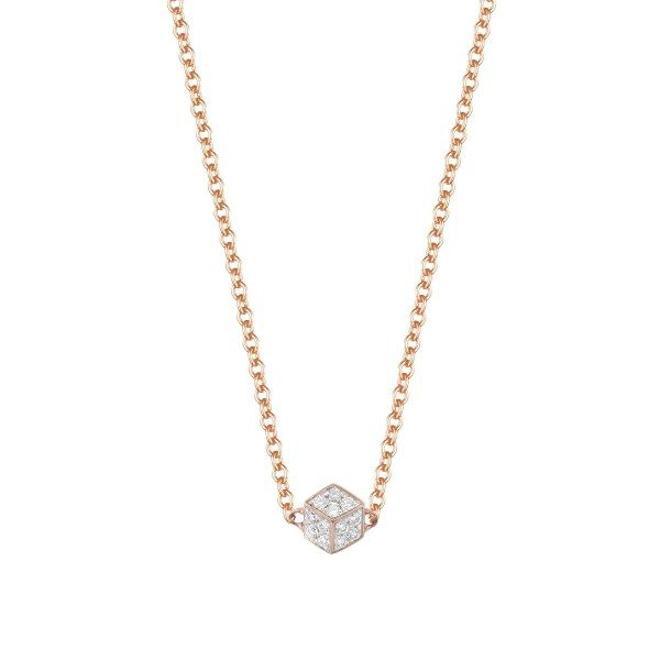 designer pendant necklace # 8