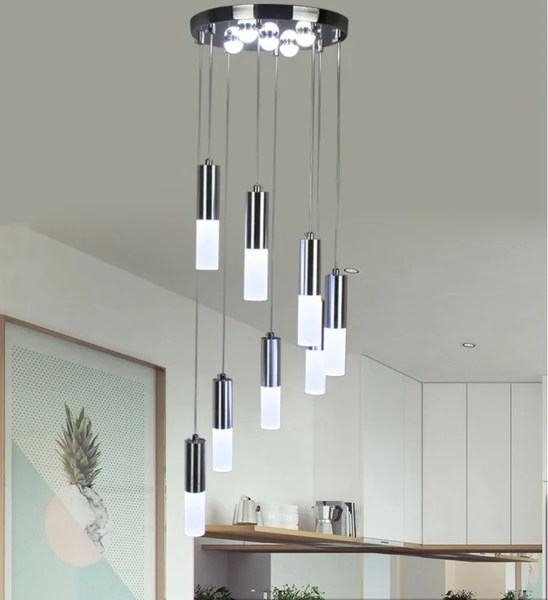 pendant ceiling lighting # 29