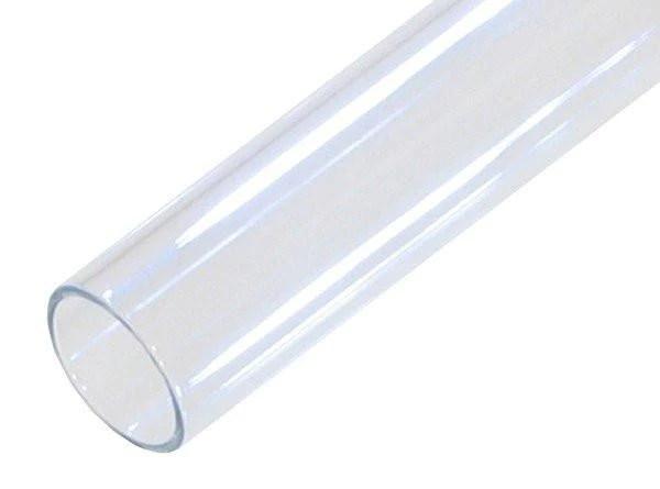 Uv Light Bulbs Water Treatment