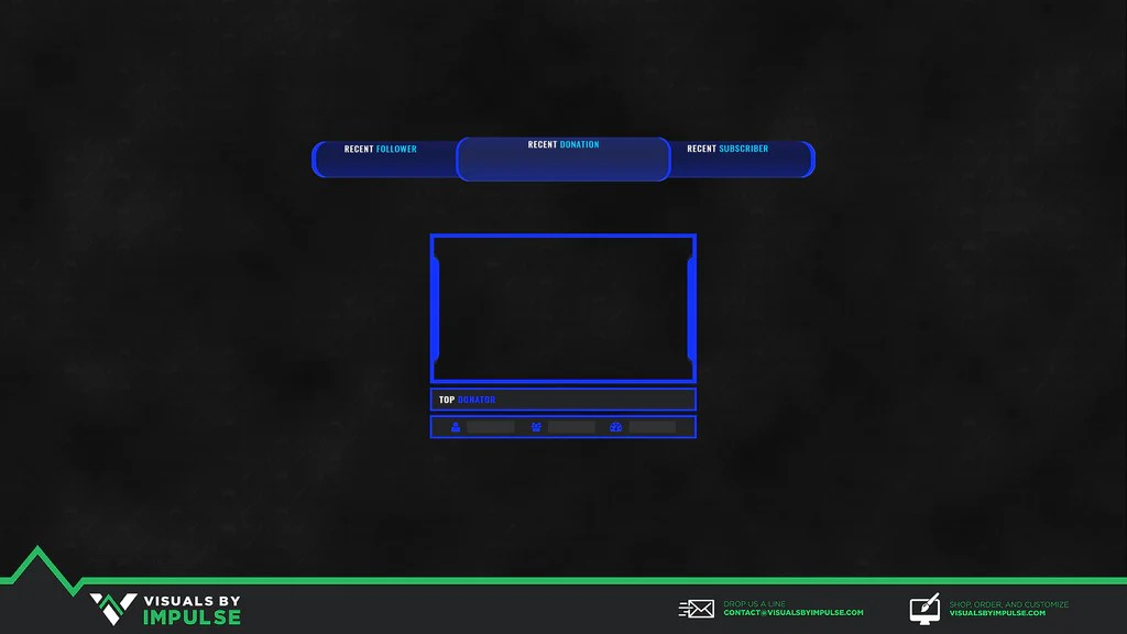 Blue Screen Fortnite Loading