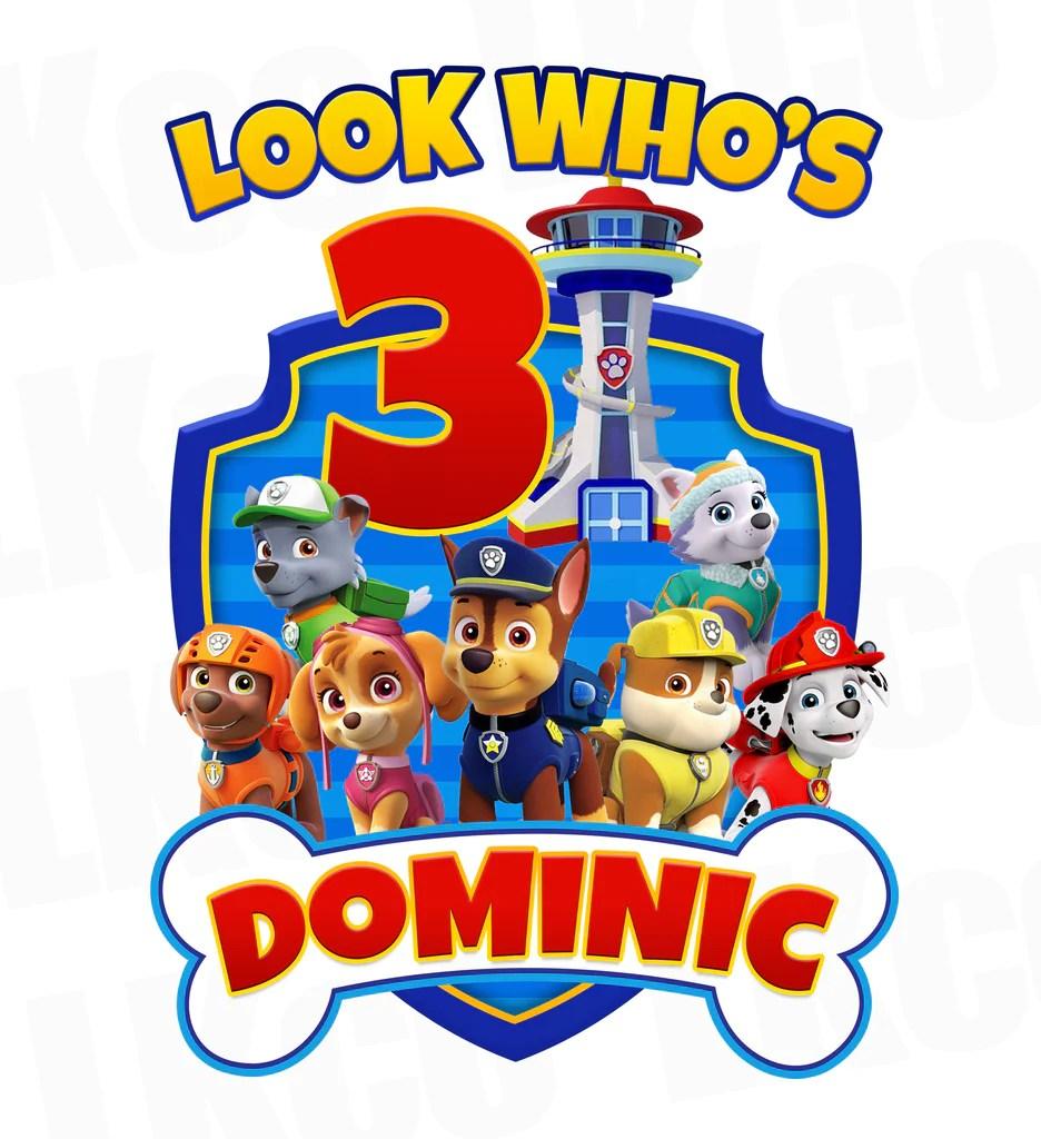 Sesame Street Vector Characters