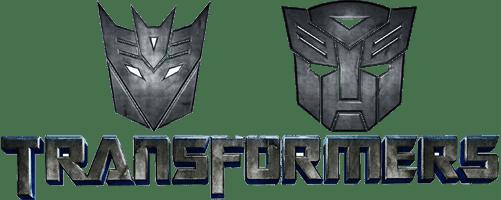 Transformers Lovemycap