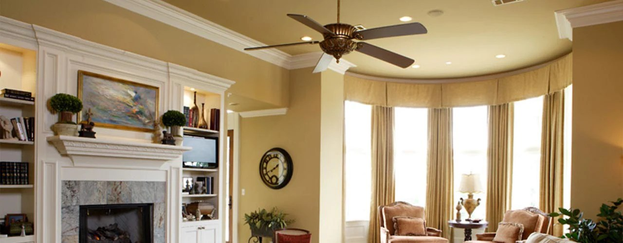 Applications Supply Ceiling Decorator
