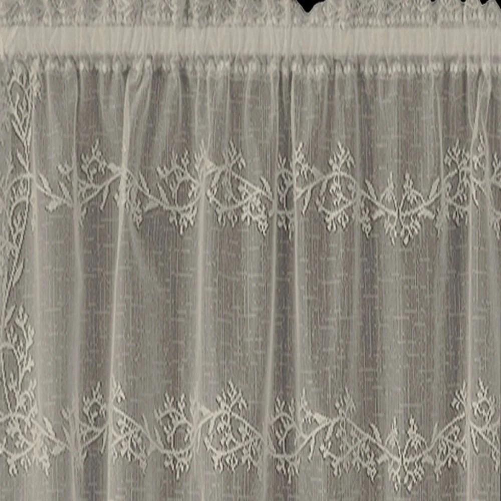 Kitchen Curtain Valances
