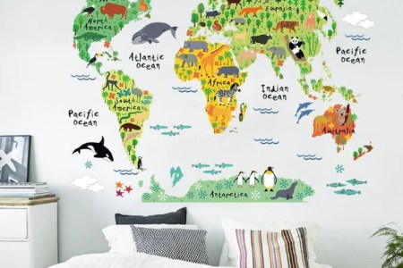 Map kids world free wallpaper for maps full maps kids world travel guide online travel guide for kids and parents kids world map insider country maps for kids world map childr unknown insider country maps gumiabroncs Gallery