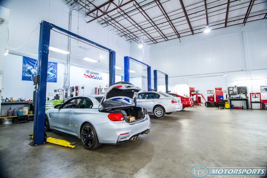 Bimmer Performance Center     Welcome Is your vehicle due for service