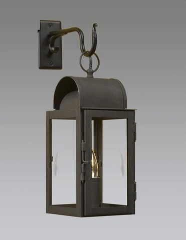 outdoor lamps antique # 41