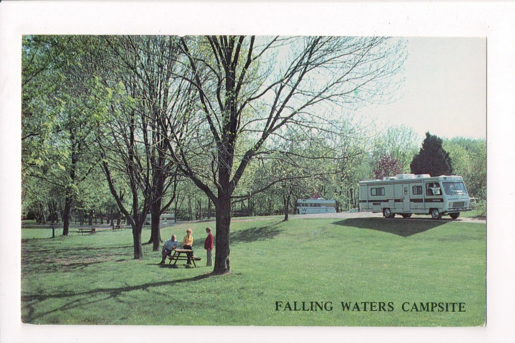 falling waters campground - 1024×683