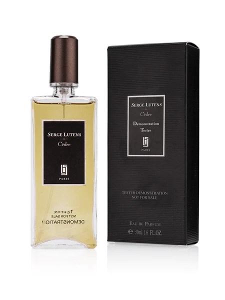 Kenzo Parfums Price