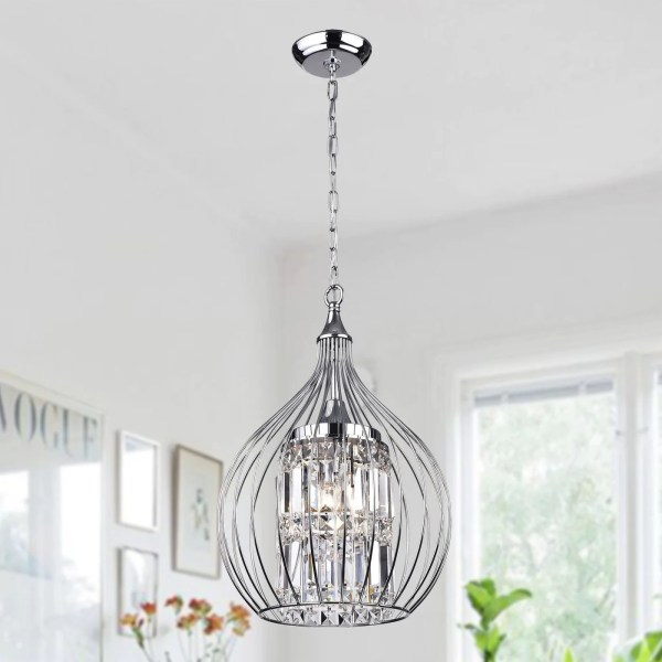 pendant lighting for foyer # 20
