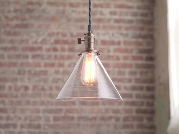 light fixtures edison bulbs # 10